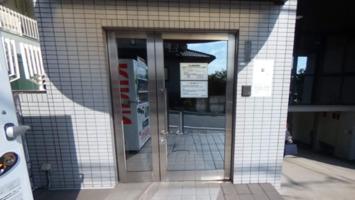 本山歯科医院のVR画像
