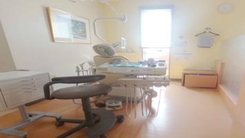 みやび歯科医院のVR画像
