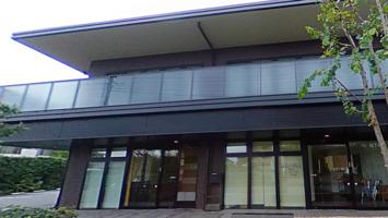 練馬高野台デンタルオフィス練馬訪問歯科センターのVR画像