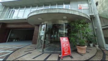 中村歯科医院のVR画像