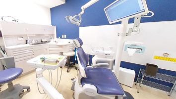 恵愛歯科豊洲診療所の求人情報